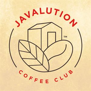 Picture of 12-Month Javalution Coffee Club Subscription
